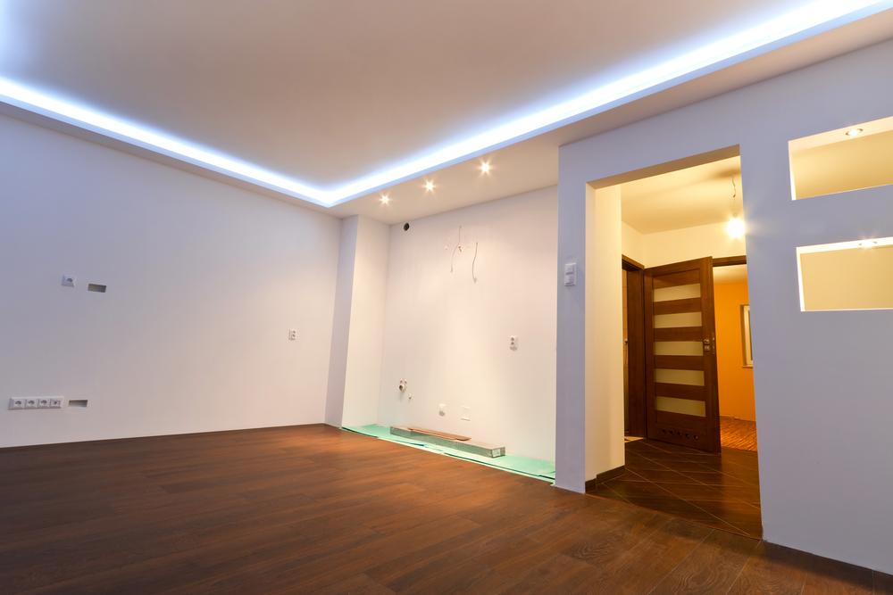 LED-apsvietimas-patalpoms-interjerui-fasadams