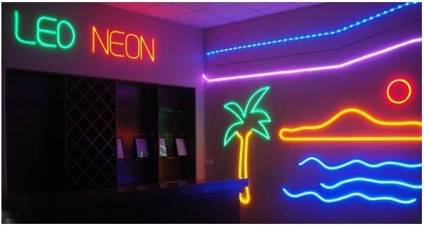 LED-neonas-vamzdeliai