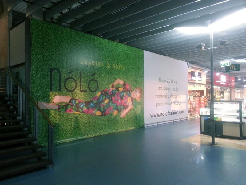 NoLo-parduotuves-tentas-laikinas