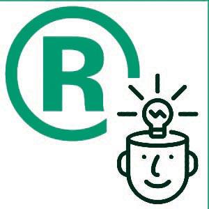 Kodel naudinga registruoti prekiu zenkla. Zenklu Registracijos Taisykles. Kaip registruojamas prekes zenklas. Kur registruoti prekiu zenklus