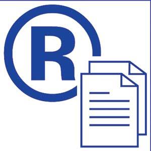 Prekes-zenklo-registravimo-procedura. Zenklo Registracijos eiga. Logotipo registracijos procedura. Logotipo zenklo patentavimas. Zenklo registracijos tvarka.