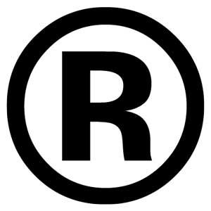 prekes-zenklo-registravimas-registracija-patentavimas. Prekinio ženklo-logotipo registravimas. Logo patentavimas. Logotipo registracija. Kaip registruojamas zenklas