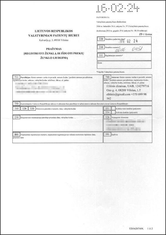 Prekinio-zenklo-patentavimas
