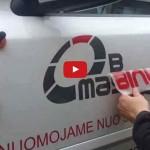 Automobilio-Skoda-Octavia-Apklijavimas-VIDEO