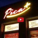 Picerija-PICA-PLIUS-iskaba-LED-animacija-Turines-raides-gamyba-montavimas