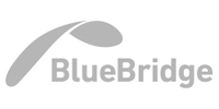 Lenteles gamyba-client-Blue-bridge
