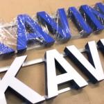 Sviecianciu-3D-raidziu-gamyba-su-LED-sviesos diodais