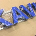 Turiniu-raidziu-gamyba-kavinei-LED-moduliai