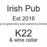 logo-tekstas-IRISH-PUB